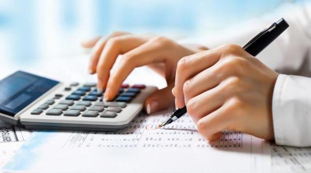 Расчет неустойки - формула расчета