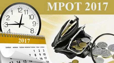 Комментарий 14270 к статье: МРОТ и районный коэффициент в 2017 году (нюансы)