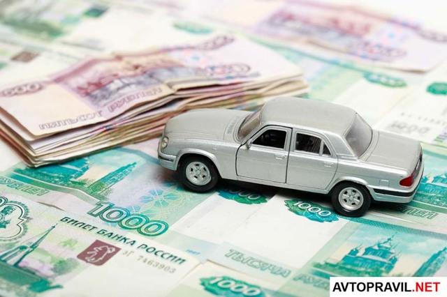Комментарий 15007 к статье: Какой срок исковой давности по уплате налогов?