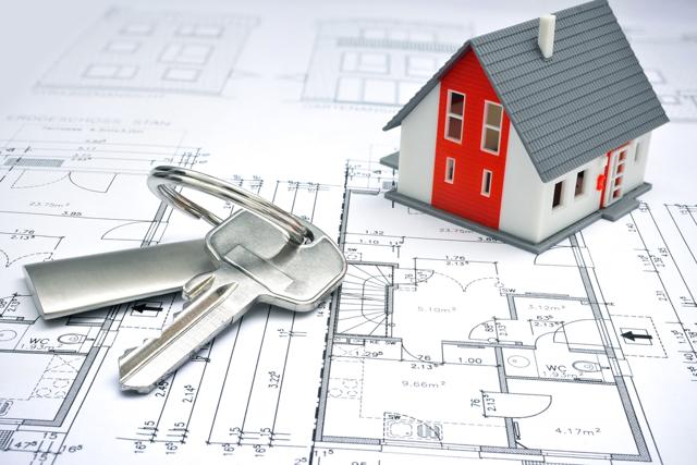 Порядок регистрации объекта незавершенного строительства