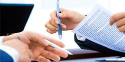 Комментарий 15859 к статье: Продление паспорта сделки по истечении срока контракта