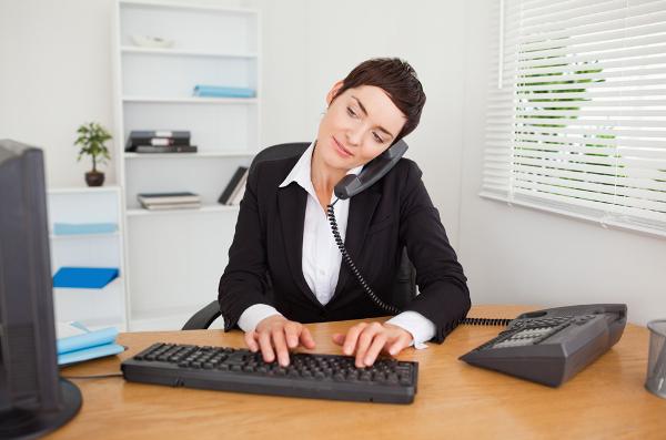 Как составляется должностная инструкция секретаря?