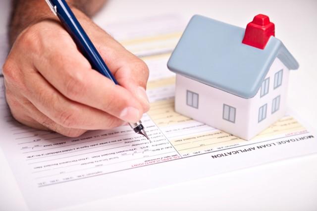 Бланк договора аренды на неопределенный срок
