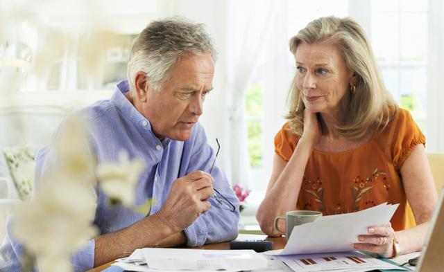 Верность расчетов страховых взносов можно проверить в интернете