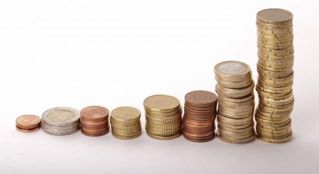 Сроки выплаты пособий по сокращению штата