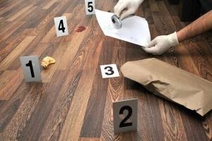 Классификация и виды доказательств