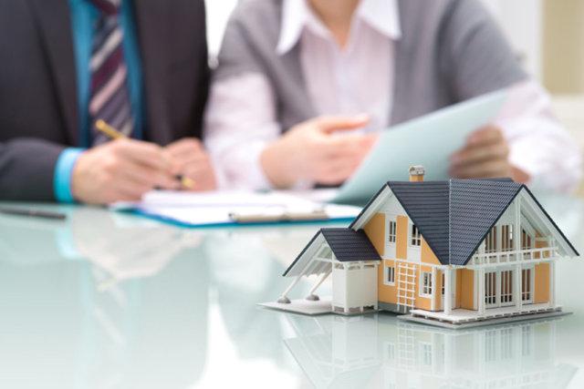 Какие существенные условия договора купли-продажи?