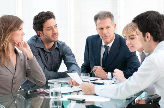 Контролируемые сделки между взаимозависимыми лицами