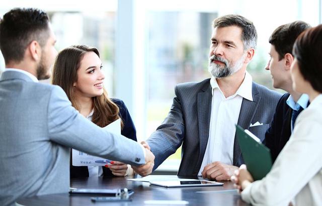 Защита деловой репутации юридического лица