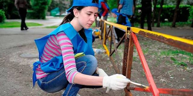 Льготы для несовершеннолетних работников