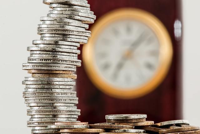 Контрольные закупки будут проводиться по новым Правилам (проект)