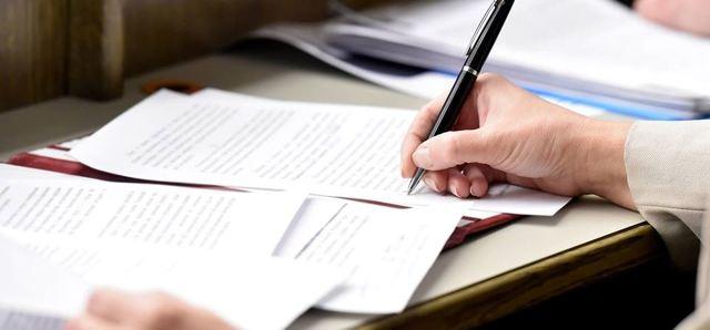 Полномочия третейского суда в разрешении споров