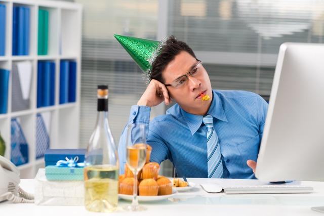 Комментарий 14073 к статье: Как производится оплата праздничных дней при сменном графике?