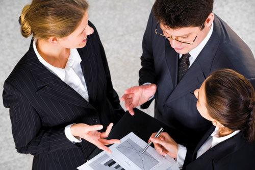 Чем отличается работа от услуги - судебная практика