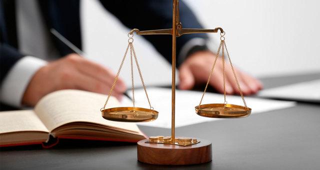 Предлагается ввести новый институт уголовного права – уголовный проступок (законопроект)