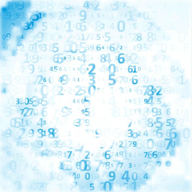 Статистические коды организации по ИНН - как узнать