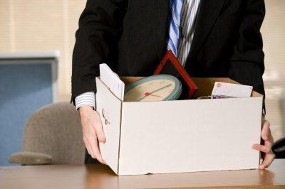 Комментарий 15371 к статье: Как уволиться директору ООО без согласия учредителей?