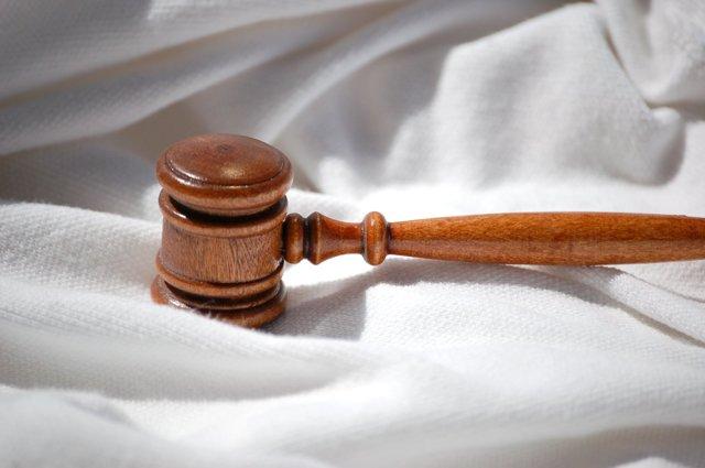 Судебная практика по административным искам по КАС РФ
