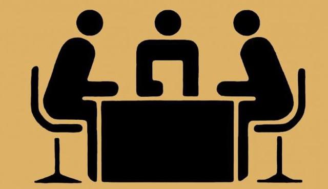 Подведомственность дел арбитражным судам