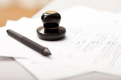 Какие документы нужны для оформления дарственной: перечень справок