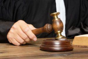 Обжалование решения третейского суда в арбитражном суде