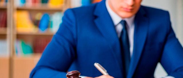 Герб РФ разрешено использовать в печатях, бланках частных лиц, торговых знаках