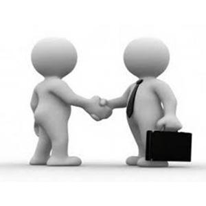 Уступка права требования и перевод долга между юрлицами