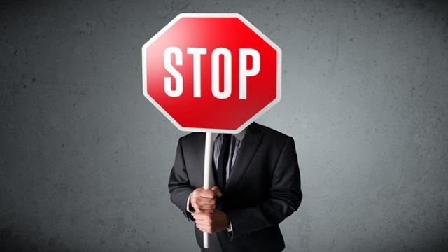Можно ли приостановить деятельность ИП, не закрывая его?