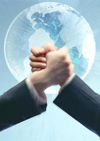 Хозяйственное или коммерческое партнерство в РФ