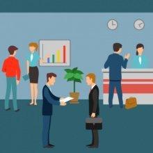 Создан официальный сайт, посвященный налогу на профессиональный доход