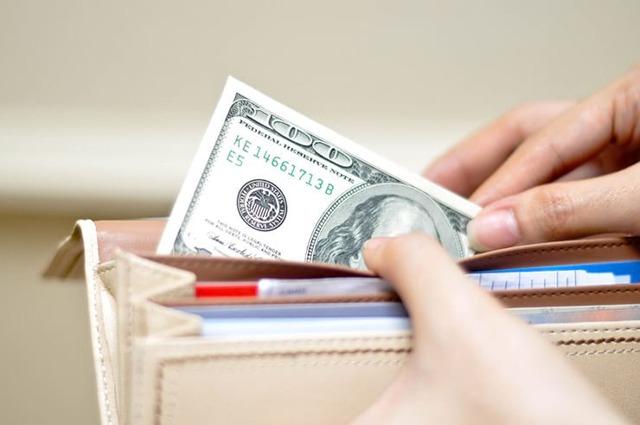 Образец договора потребительского кредита