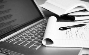 Как внести уточнения при ошибке в платежном поручении?