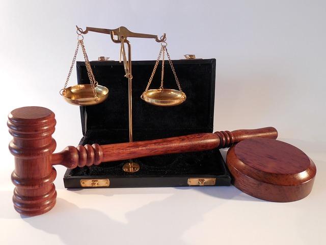 Обеспечение иска в арбитражном процессе
