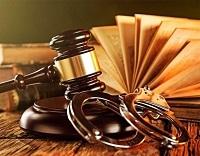 Доказательства в уголовном процессе