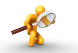 Порядок проведения служебного расследования