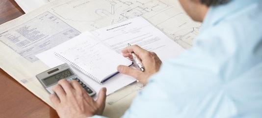 Кадастровый учет и оценка