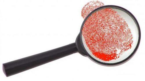 Недопустимые доказательства и их последствия
