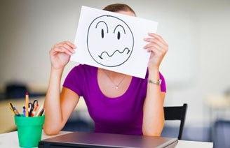 Комментарий 14759 к статье: Как написать жалобу в Роспотребнадзор - образец