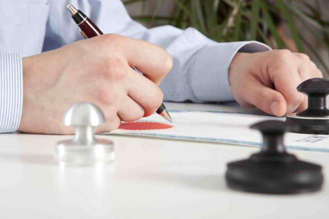 Подготавливаем учредительные документы АО (нюансы)