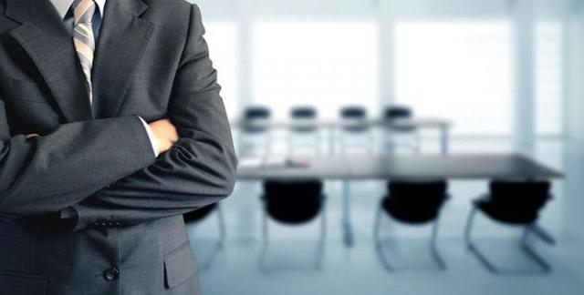 Статьи раздела Корпоративные и унитарные юрлица