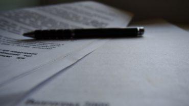 Комментарий 14923 к статье: Соглашение о расторжении договора аренды – образец