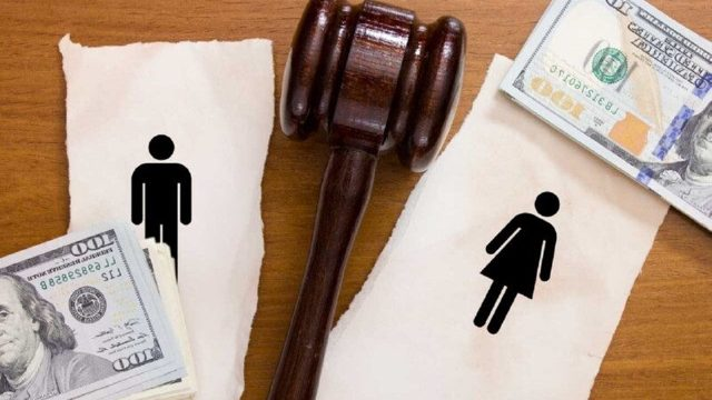 Комментарий 15642 к статье: Размер госпошлины в суд по исковому заявлению
