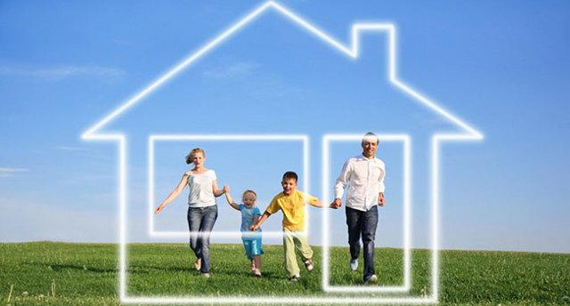 Как продать купленную на материнский капитал квартиру?