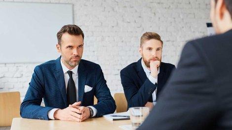Досудебное урегулирование споров - особенности процедуры