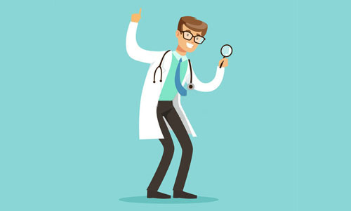 Порядок расследования и учета профессиональных заболеваний