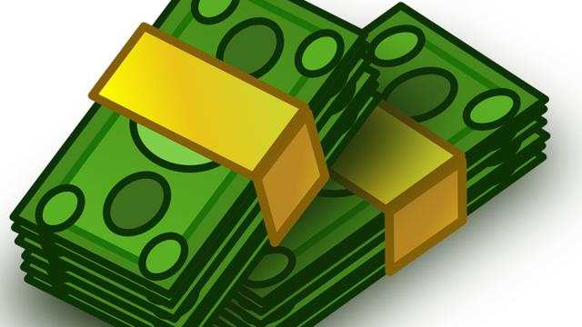 Предлагается ограничить размер начисляемых процентов и неустойки по краткосрочным потребительским кредитам (законопроект)