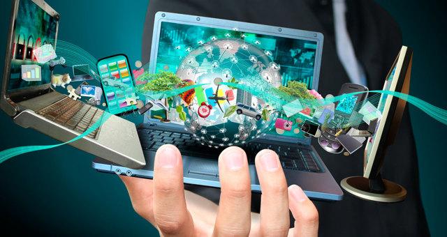 Предлагается установить ограничения на изъятие электронных носителей в ходе процессуальных действий (законопроект)