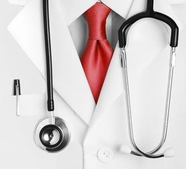 Порядок лицензирования медицинского кабинета