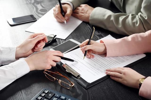 Как правильно писать ВРИО в документах