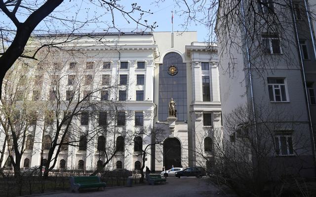 Верховный суд утвердил обзор практики разрешения споров, связанных с защитой иностранных инвесторов